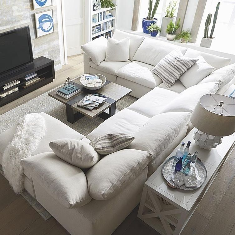 Nice Looking Living Rooms My Home Living Room Decor Cozy