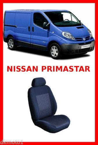 Van-seat-covers-for-NISSAN-PRIMASTAR-tailored-seat-covers-2001-on-1-2-grey3
