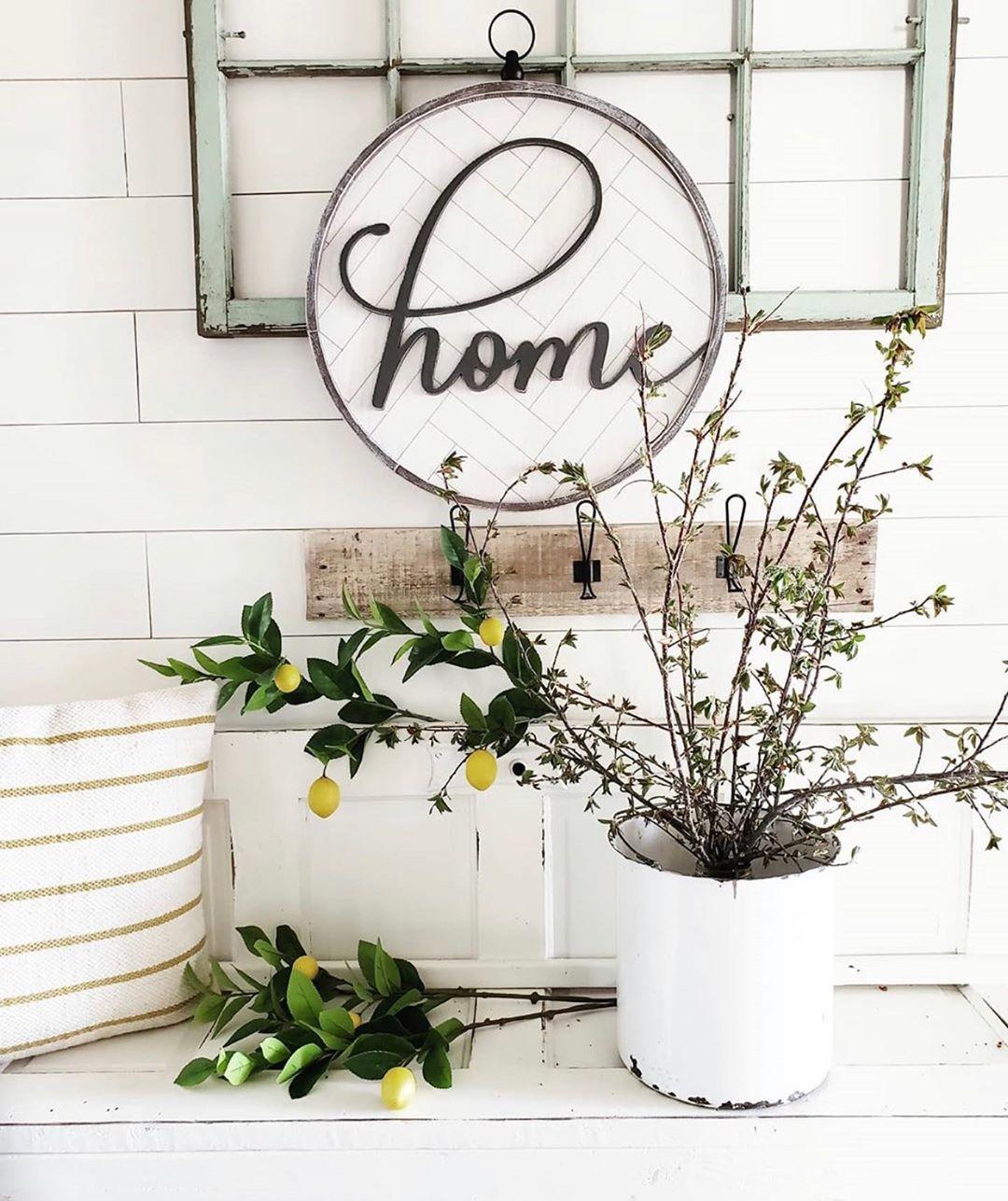 """Krumpets Home Decor on Instagram: """"🌼 HUGE SALE ALERT 🌼 25% ..."""