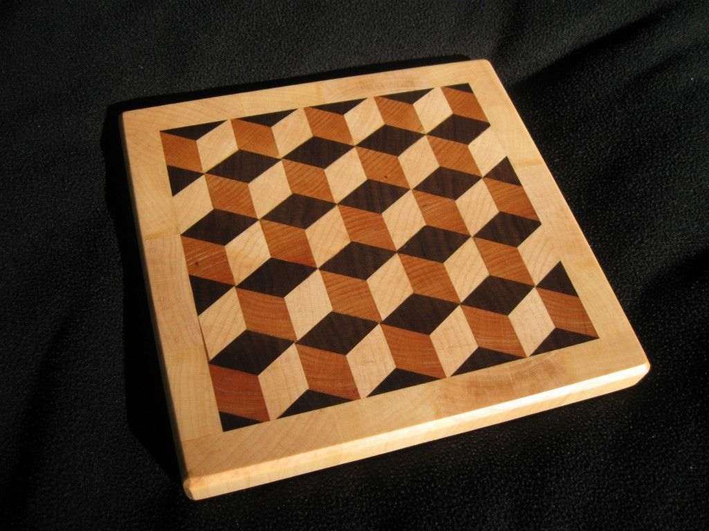 Wooden cutting board designs cutting board cherry for Cutting board designs