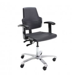 Production Chair Pro Chair 4400 Chair Ergonomic Chair