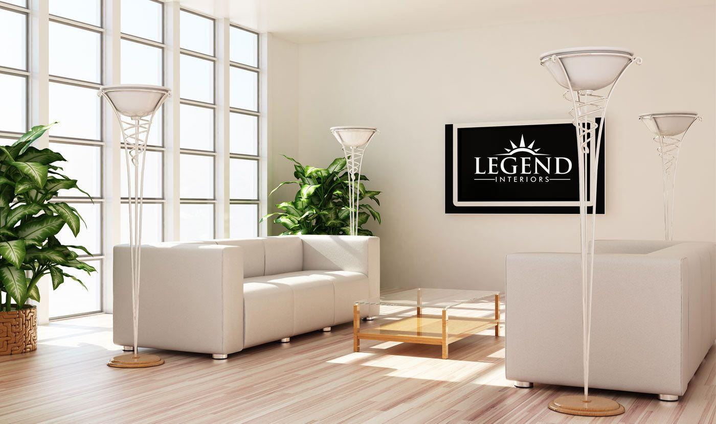 Describe Living Room
