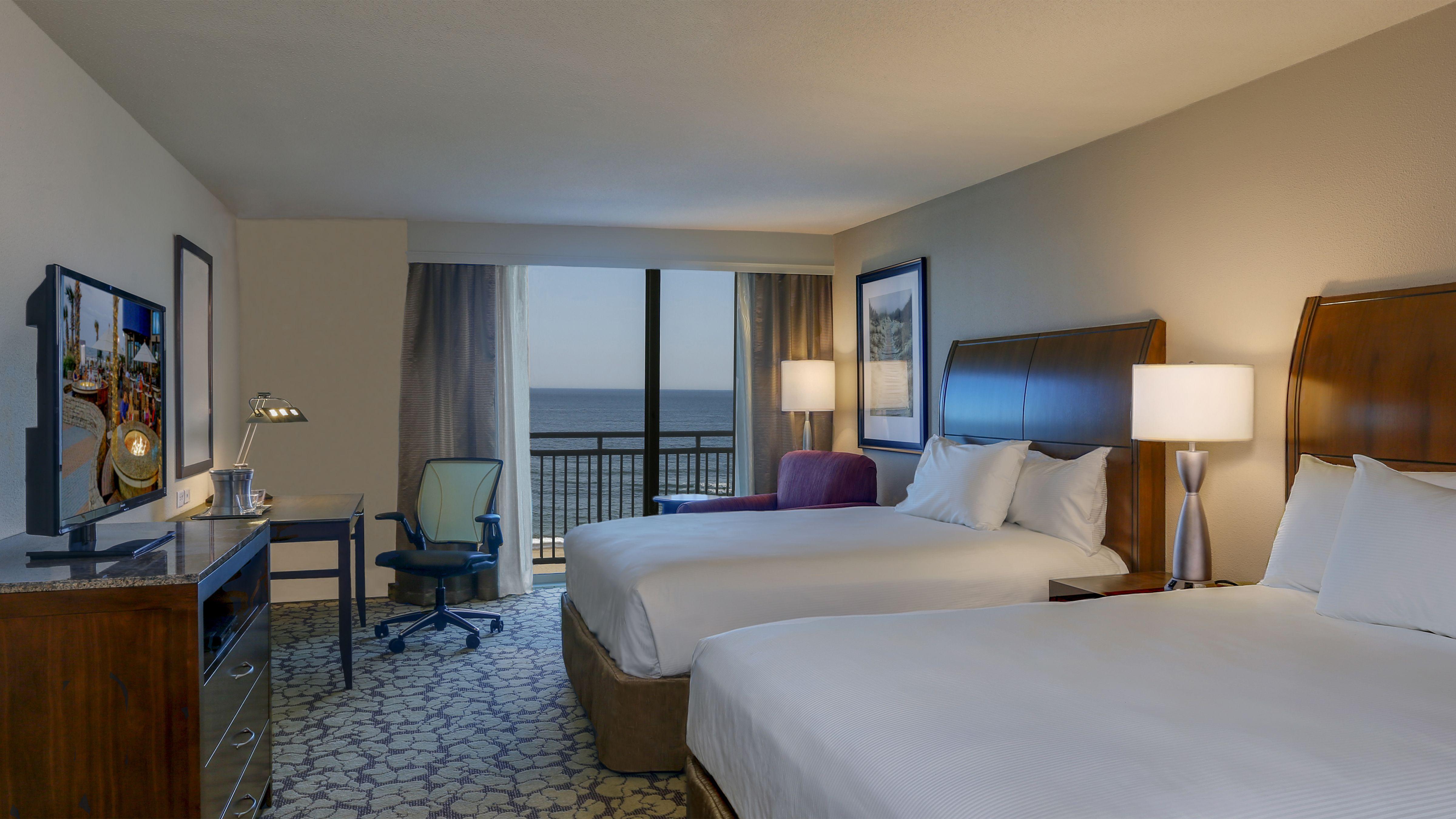 Virginia beach hotels oceanfront balcony 2018 world 39 s best hotels for Virginia beach suites oceanfront 2 bedroom