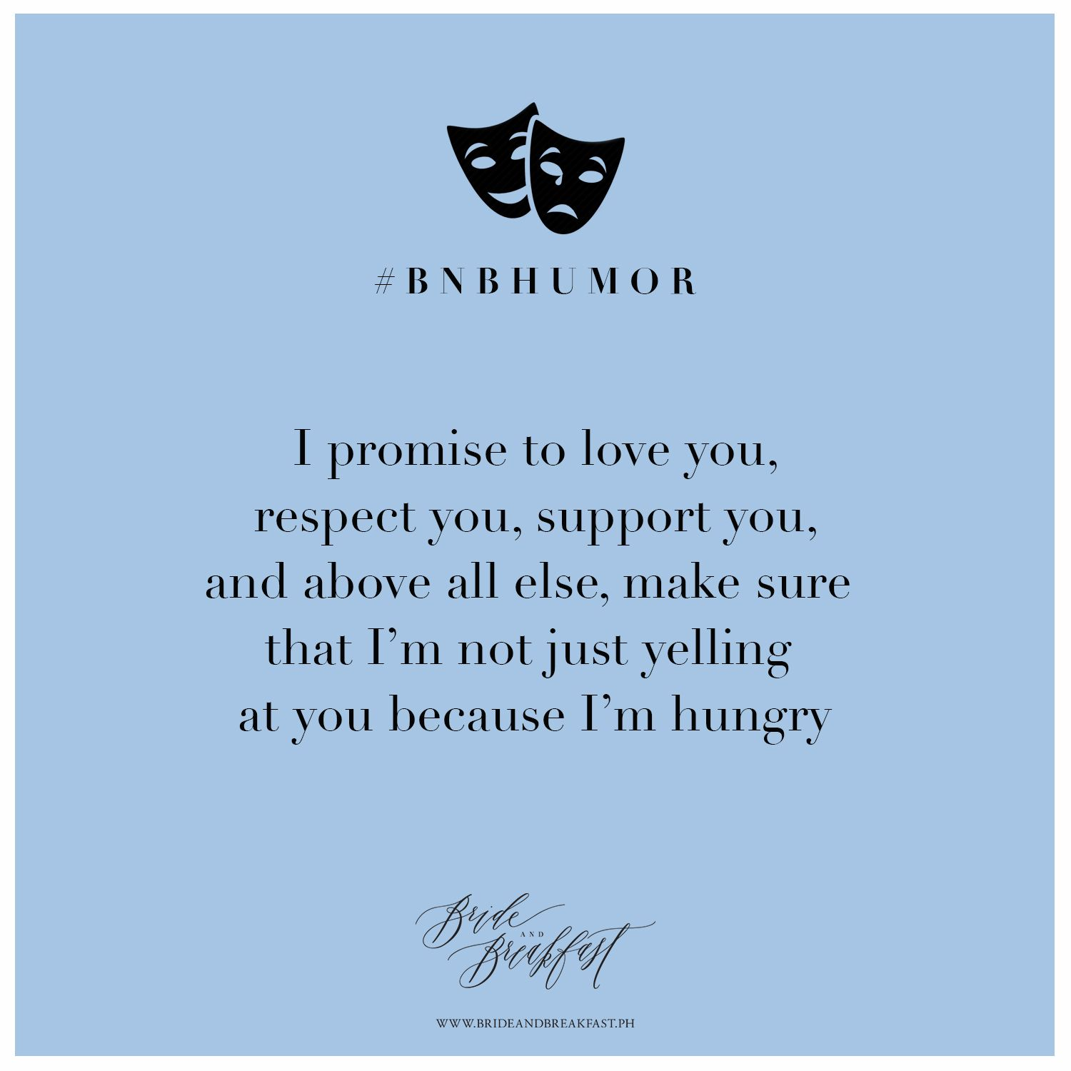 Love And Respect Quotes I Promise To Love You Respect You And Above All Else Make Sure
