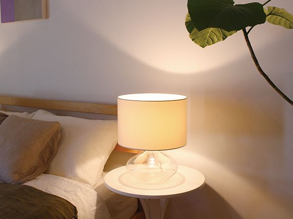Lifull acqua table lamp 015 lifull acqua table lamp 015 0016 mozeypictures Images