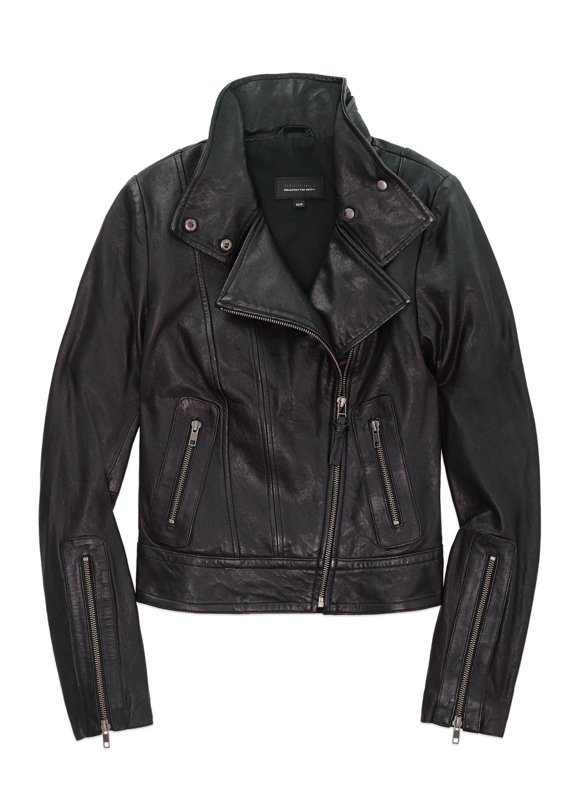 Kenya Jacket Fashion Mackage Jacket Jackets Fashion