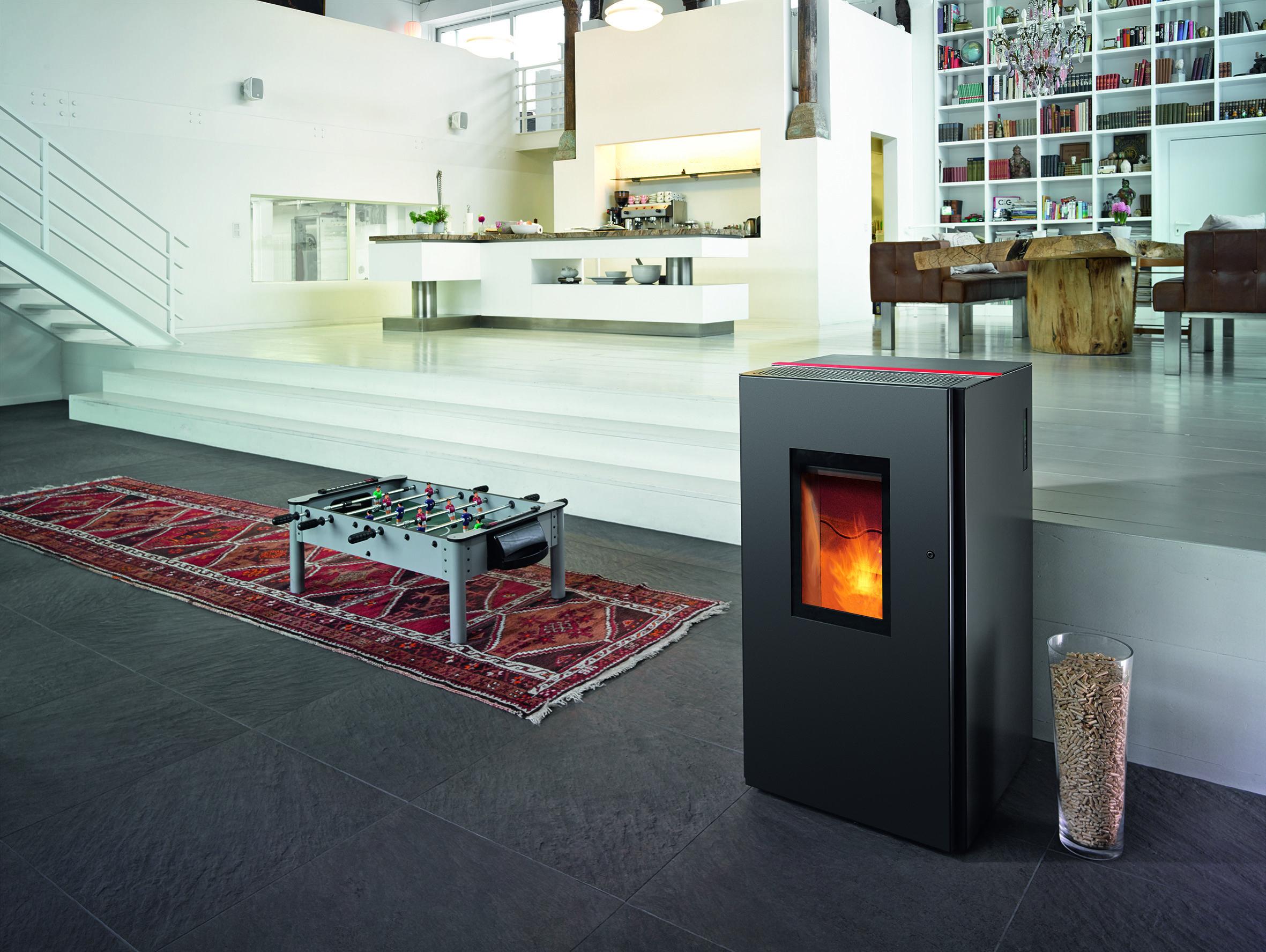 wodtke pat pelletofen wodtke pelletofen pinterest ofen. Black Bedroom Furniture Sets. Home Design Ideas