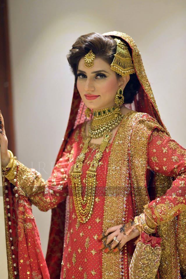 Pin By Samia Ostadi On Bride Beautiful Pakistani Dresses Pakistani Wedding Dresses Pakistani Wedding