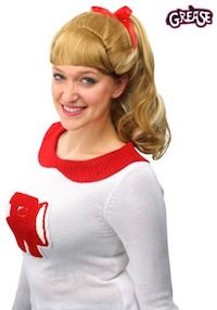 Riverdale Betty Cooper Crown Sweater Costume Riverdale Costumes
