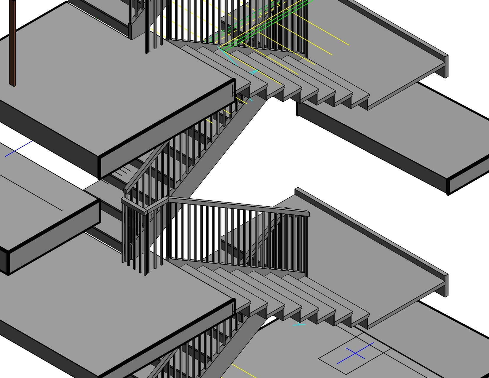 Best Revit Modeling Cad Steel Detailing Autocad Structural 640 x 480