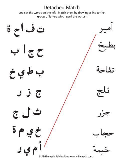 arabic teachers ponnani work sheets for lp arabic by arabic teachers ponnani work sheets for lp. Black Bedroom Furniture Sets. Home Design Ideas