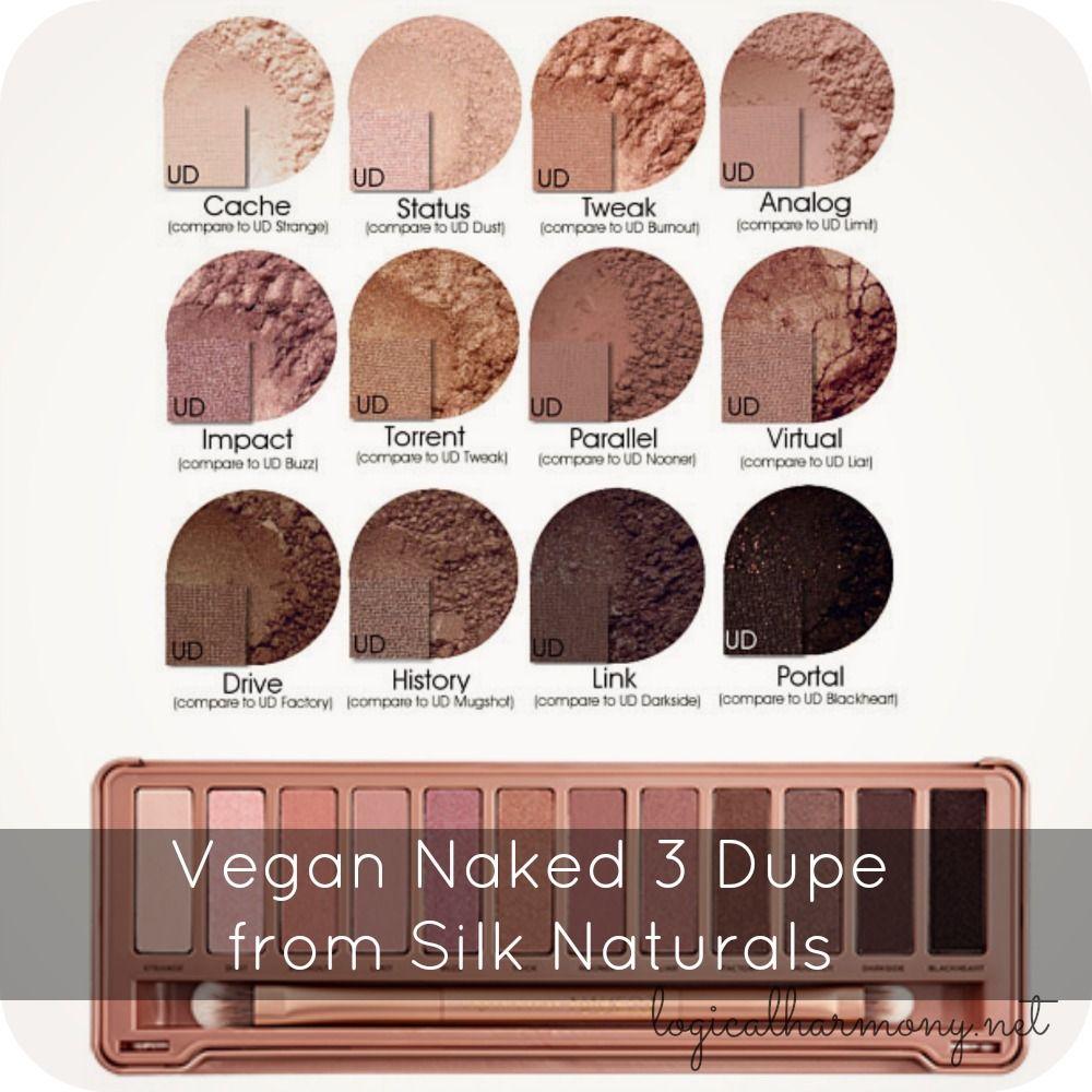 naked-vegans