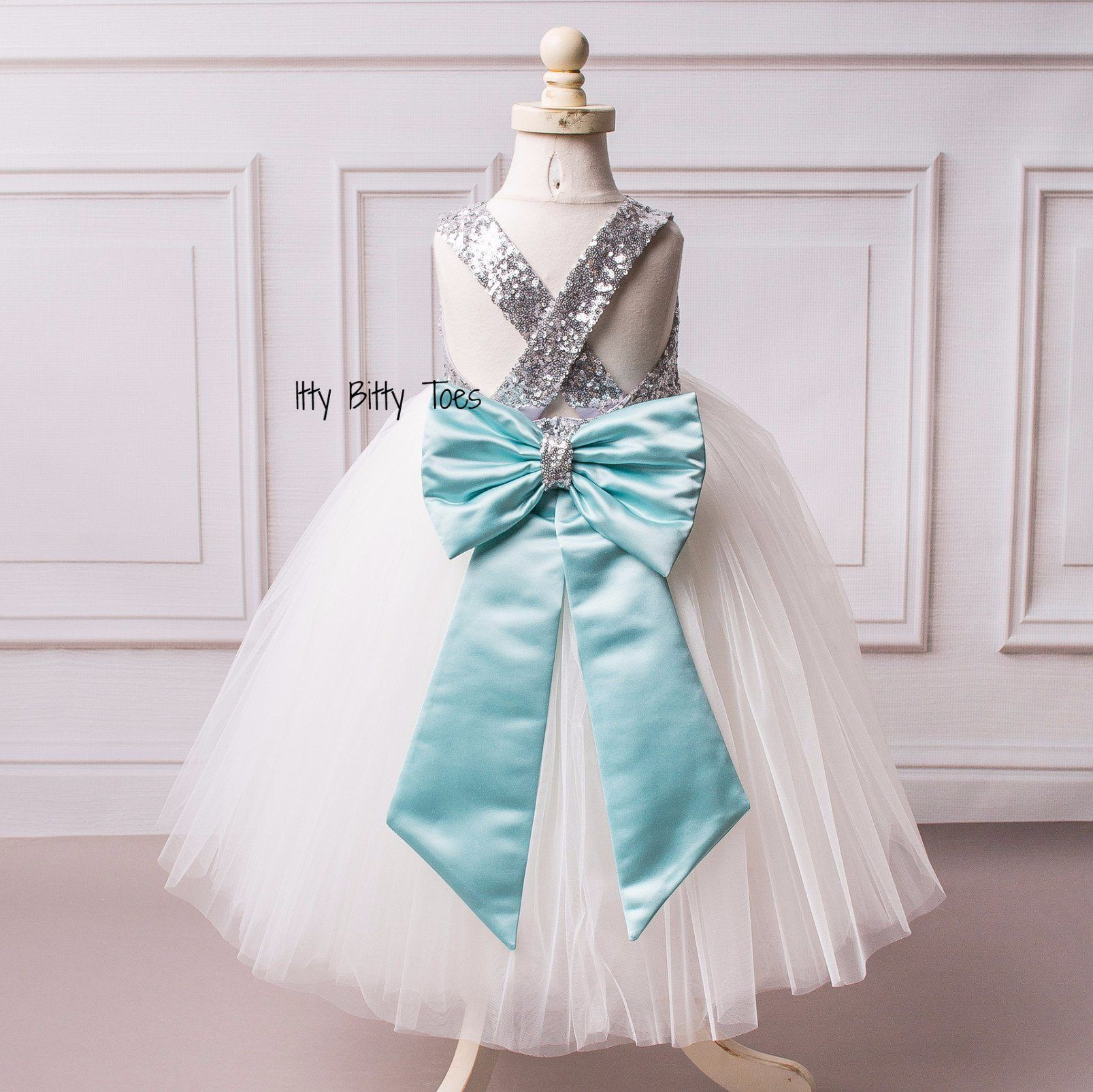 Sarafina Dress (Turquoise)   Products   Pinterest   Yellow party ...