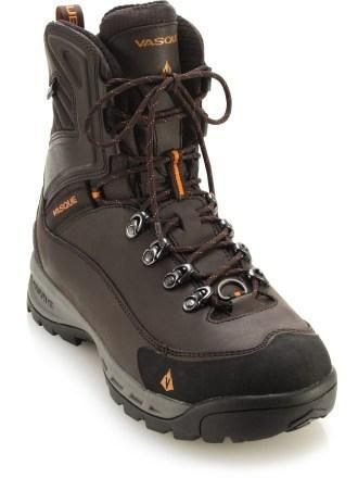 super popular 9d0c9 c0071 Men s Vasque Snowburban UltraDry Winter Boots