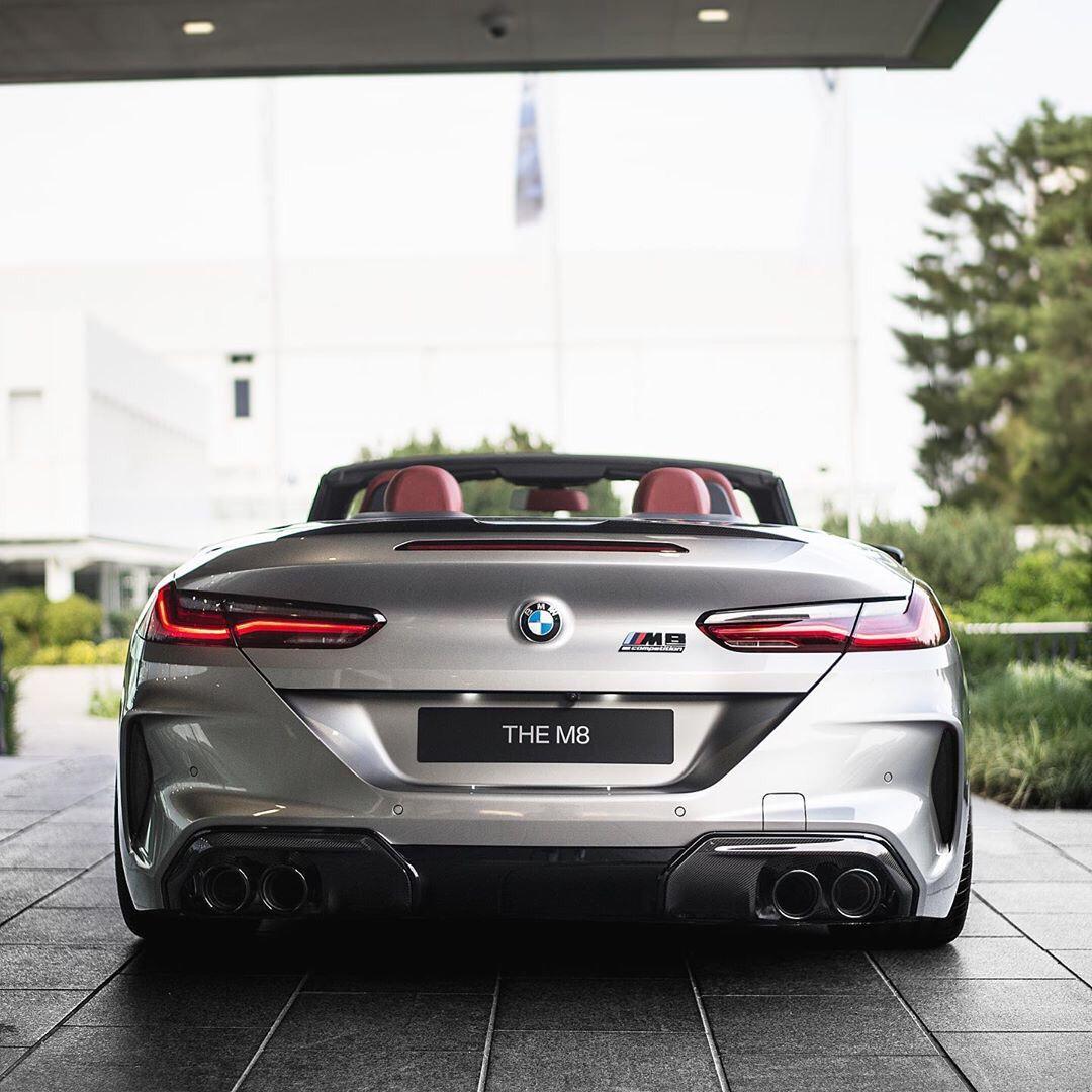 Bmw M8 Luxury Cars Bmw Bmw Bmw Cars