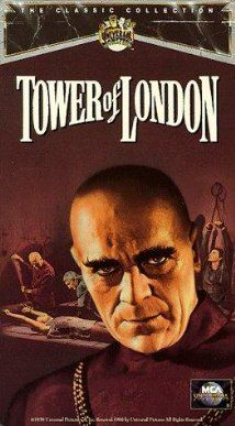 Download Tower of London Full-Movie Free