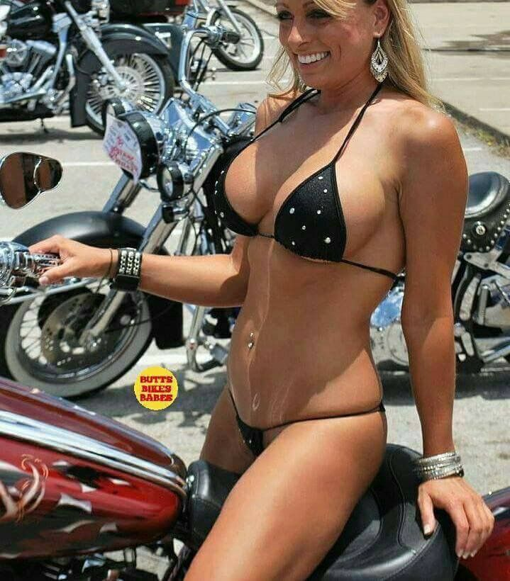 Custom Bike Show Girls | Bankstown Custom Motorcycle Show ... |Custom Motorcycle Show Models