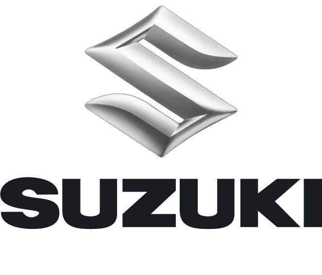 A Brief History Of Suzuki Suzuki Car Logos Suzuki Cars