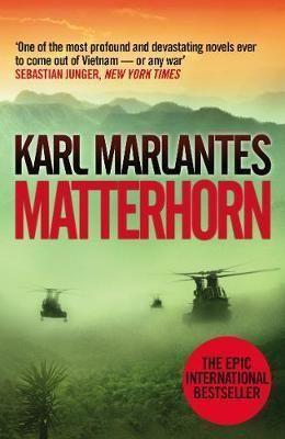 Matterhorn Download Read Online Pdf Ebook For Free Epub Doc Txt