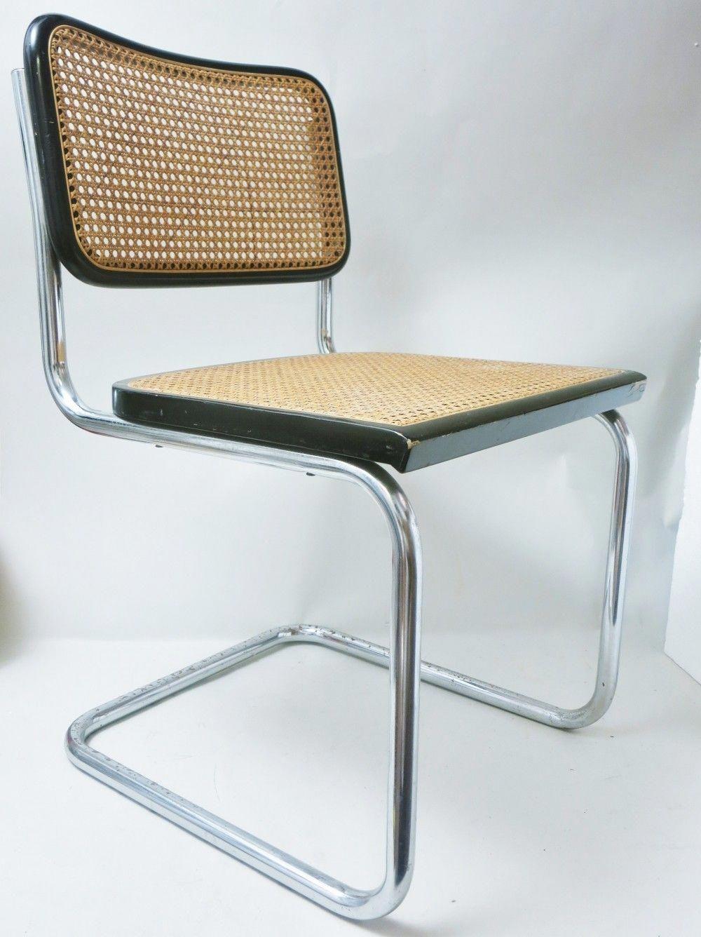 Chairsmidcenturymodern Dinner Chair Chair Art Chair
