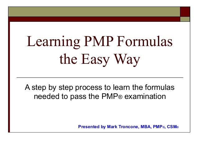 Project Management - Online Courses, Classes, Training ...