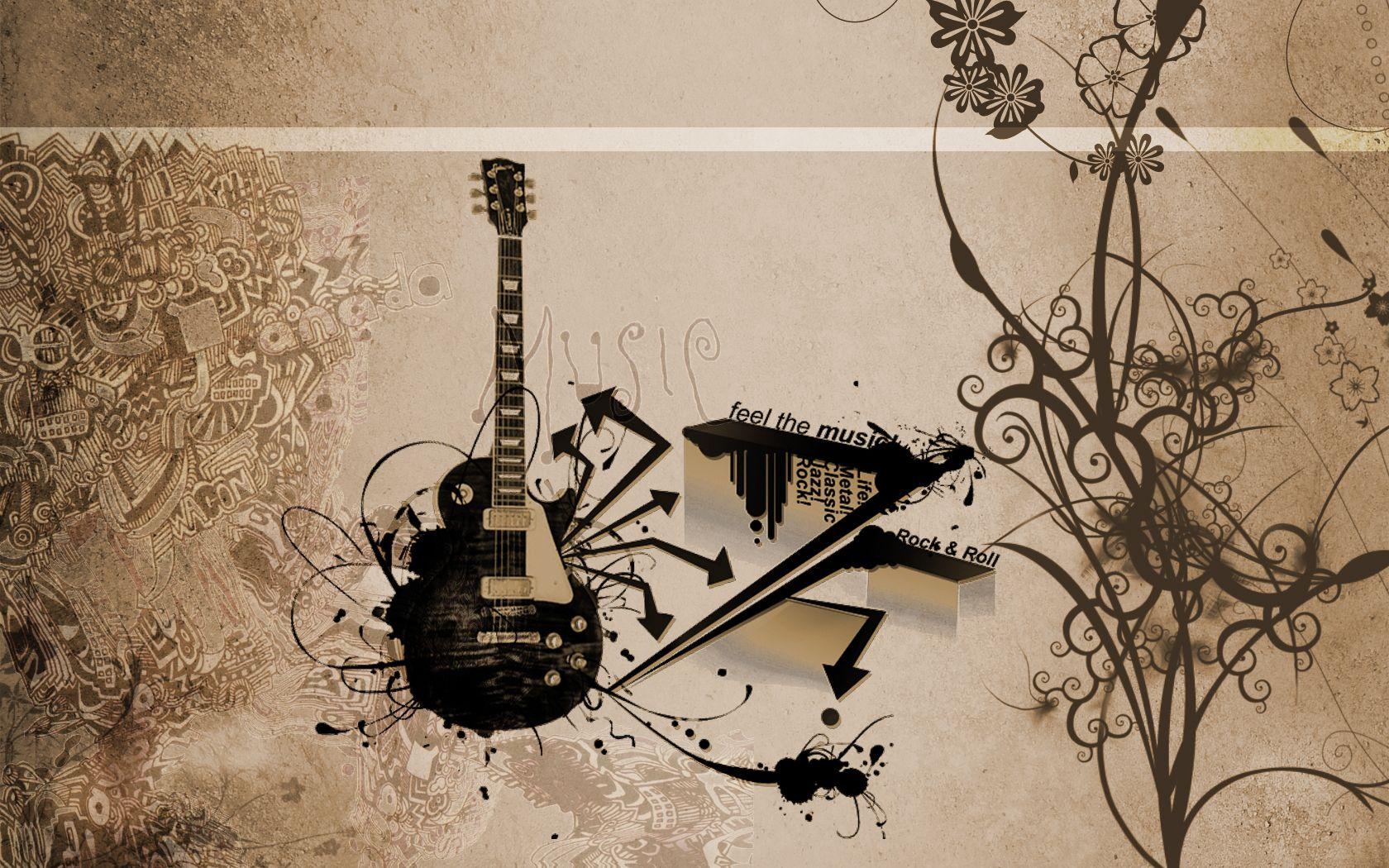 Cool Wallpaper Music Painting - 3c38c902e457acfc4b6bd118582dccde  You Should Have_45430.jpg