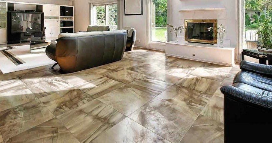 Model Granit Untuk Lantai Ruang Tamu Harus Dipilihkan Secara