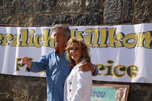Quelle www.malialan.de Jubiläumsfeste in