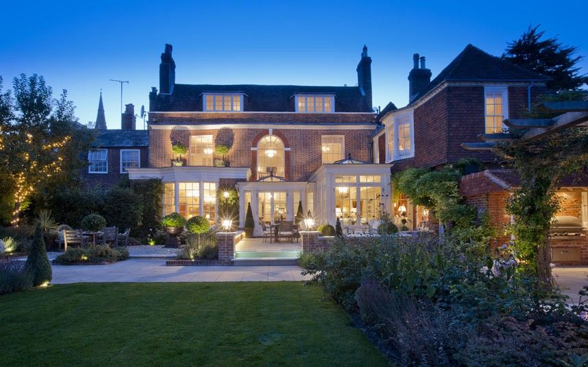 for sale britains most beautiful homes - Beautiful Homes Pics