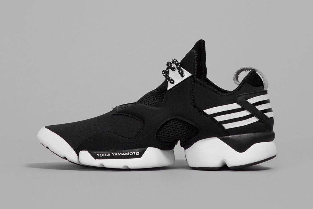 a17f40c16 y-3-springsummer-2015-footwear-collection-01