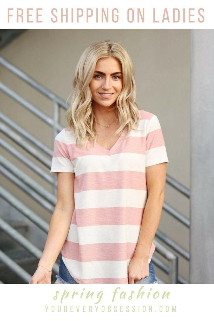 Ladies fashion boutiques online 71