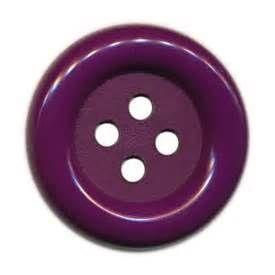 Purple Button - Bing images   buttons   Plum purple, Large