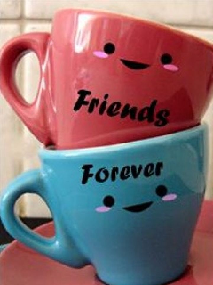 Download A Friend Friendship Quotes Hd Wallpapers For Mobile And Desktop Great Friendship Quotes Friendship Quotes Friendship Support