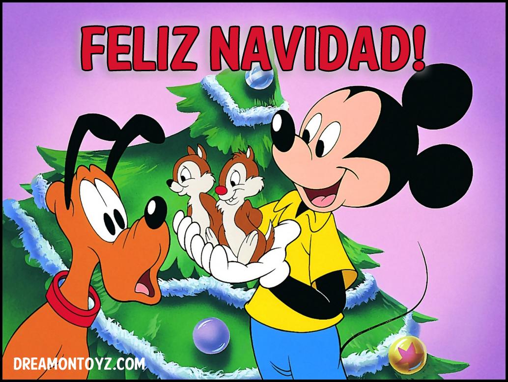 Feliz Navidad More Cartoon Tv Images Httpcartoongraphics
