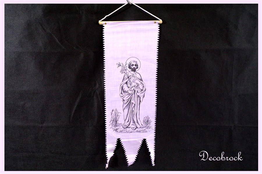 2.75/'/' Modèle de Résine Vierge Marie Sainte 7cm