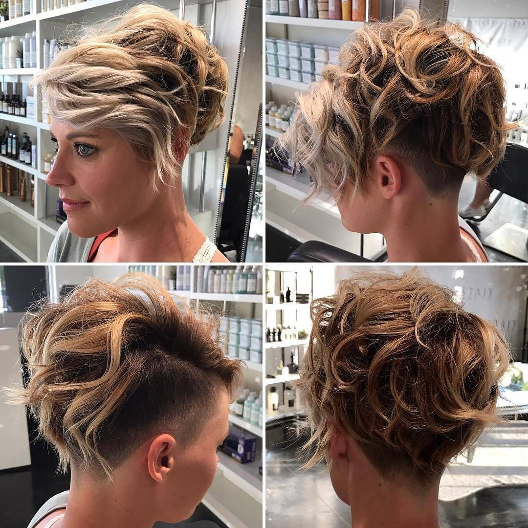 what should your hair style be? | women haircut designs
