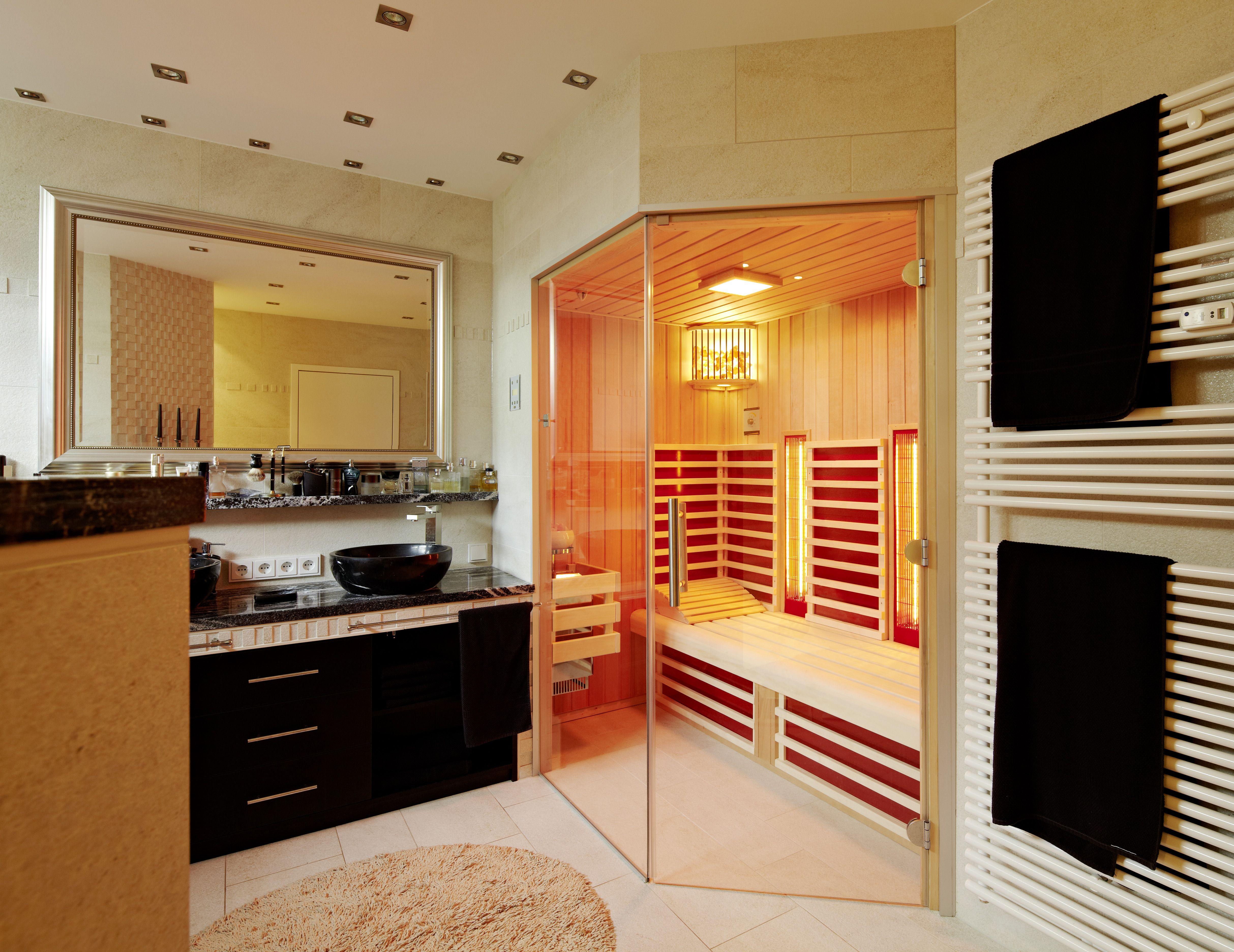Arredamento Finlandese ~ Best sauna infrarossi e finlandese images saunas