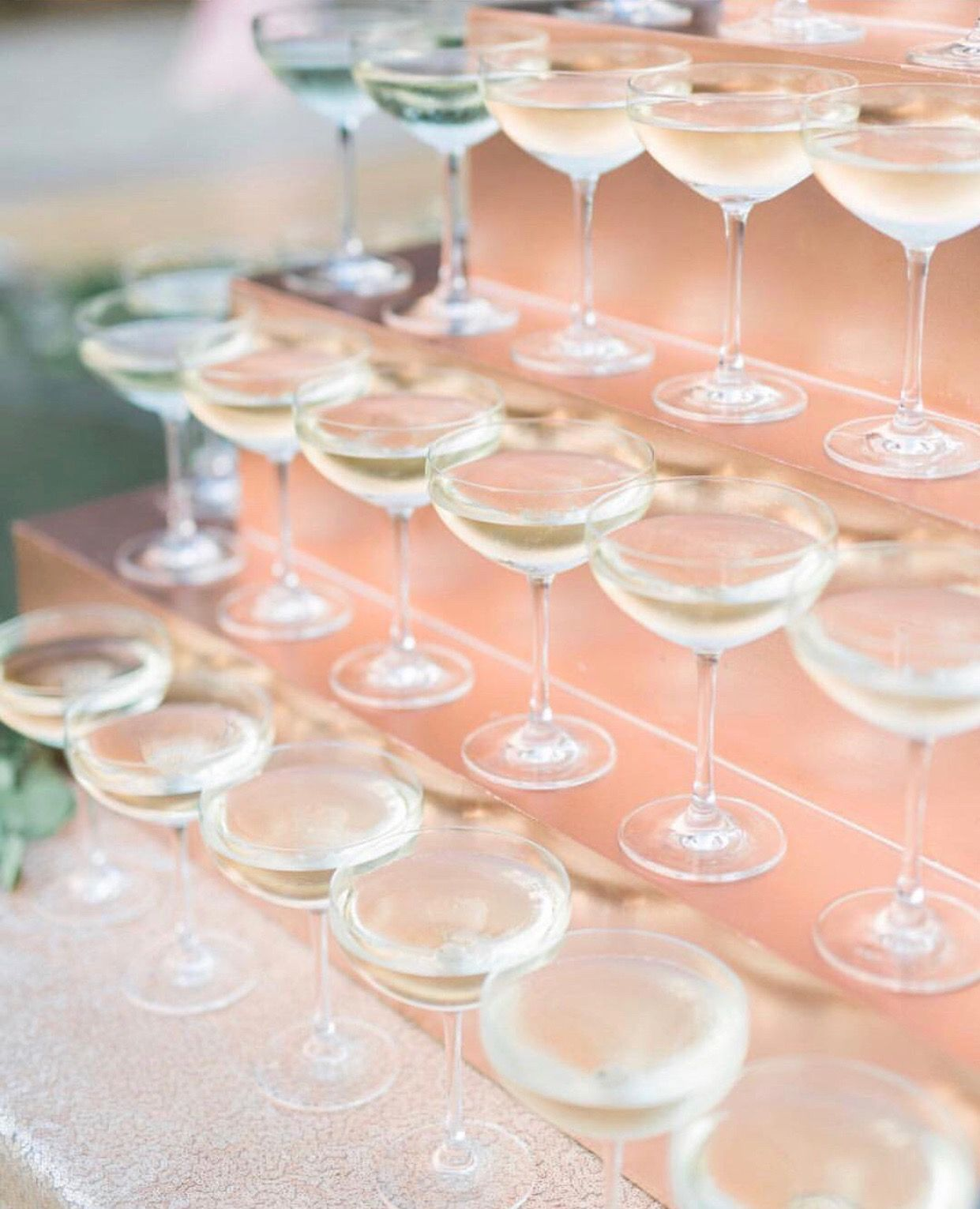 Pin By Sparkle Co On Pretty Parties In 2019 Signature
