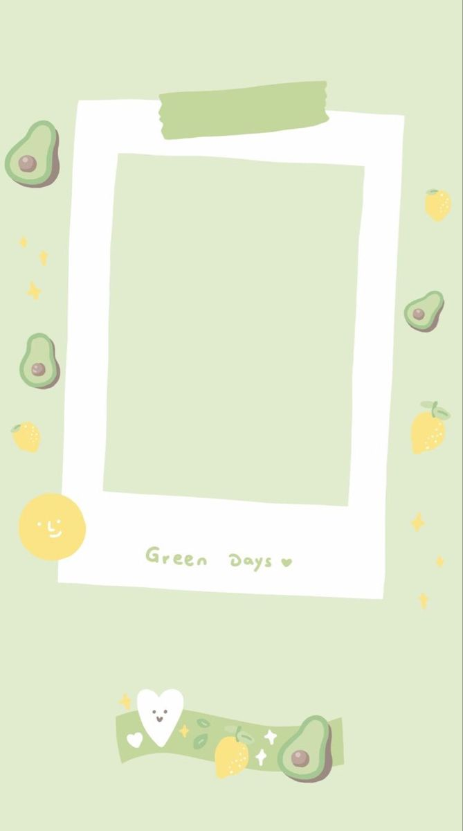 Pin Oleh Dao Kimchi Di Wallpaper Bingkai Foto Kolase Foto Pengeditan Foto