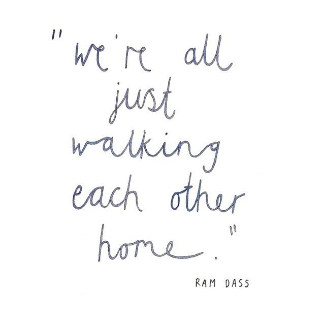 Were In This Together Quotes Daily Inspiration Quotes
