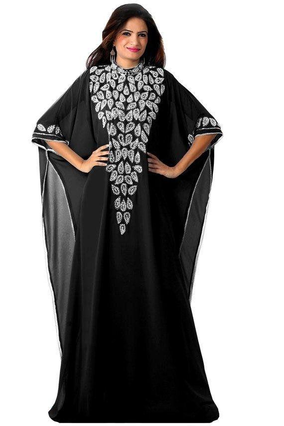 9fd24f7836 Elegant dress/African clothing/Caftan/Party dress/Dubai kaftan/Maxi  Dress/Plus size dress/Plus size