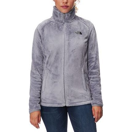 52fb6c4f9 Cyber Monday 2018 | The Miller Affect | Casual Outfits | North face ...