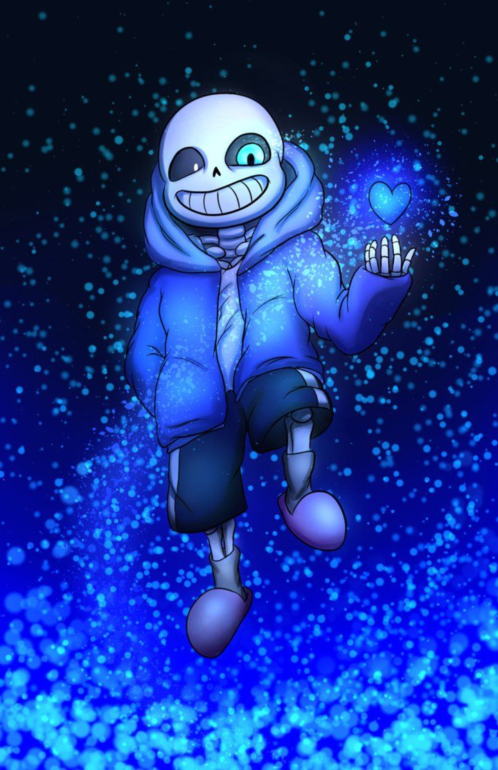 Pin By Vincenzo Andersen On Undertale Anime Undertale Undertale Cute Undertale Art