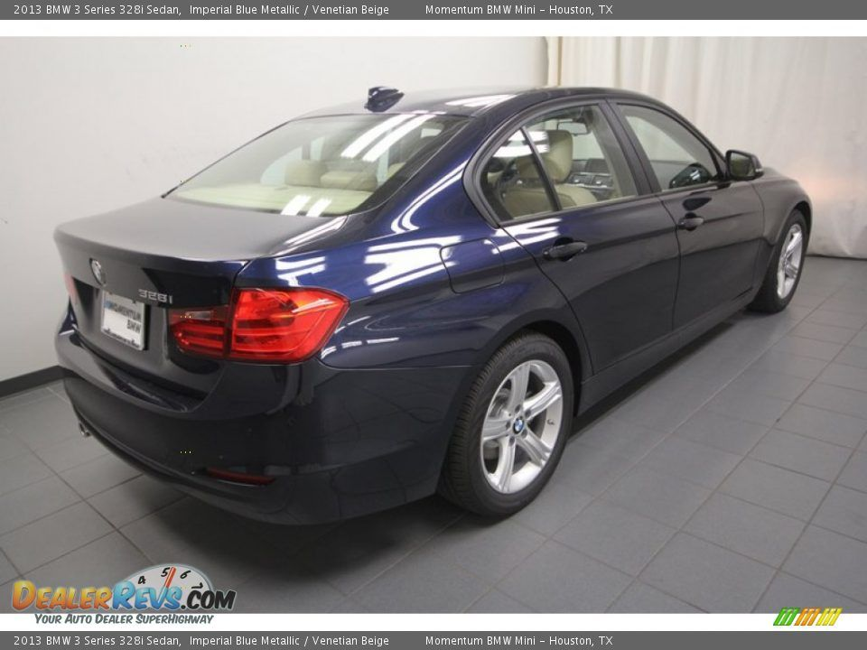 Imperial Blue 2013 Bmw 328i Domaindev St Yahoo Image Search