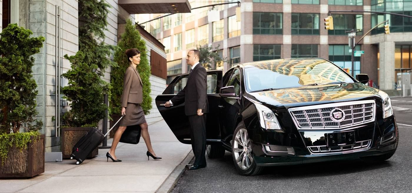 Here At Blue Nile Livery We Are Committed To Providing The Most Dependable Transportation Service In The Greate Town Car Service Car Rental Company Boston Town