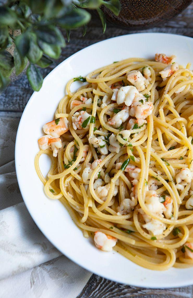 Pin On Italian Food Forever Favorites