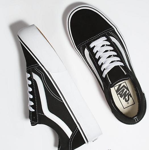 Vans old skool, Sneakers, Vans skate shoes