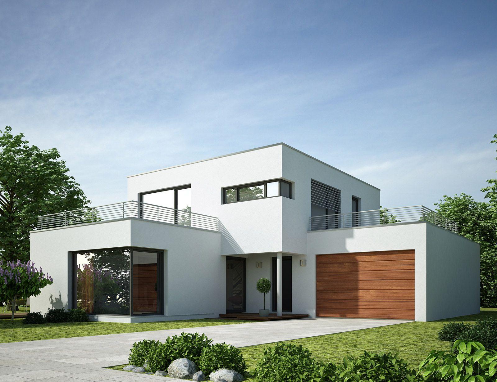 Pin von Christopher Lafon Fregeac auf Architecture | Pinterest ...