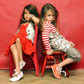 Designer Clothes For Kids Designer Clothes For Kids
