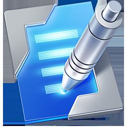 App icon, App icon design, Icon design